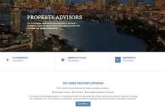 Net Lease Property Advisors